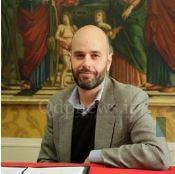 Massimo Bellotto