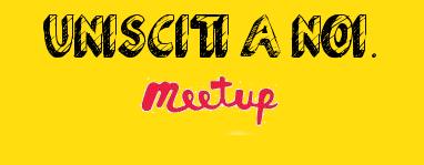Meetup Movimento 5 Stelle Conegliano