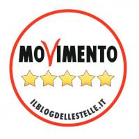 Riunione Movimento 5 Stelle Conegliano